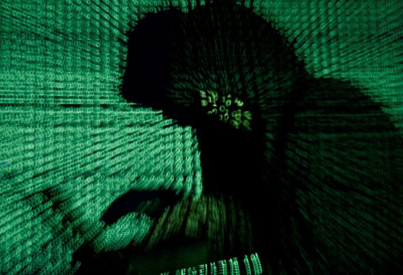 """""""Photoshop Simples"""": como um falsificador do Paquistão pode ter ajudado agentes russos nos EUA"""