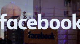 Facebook corre atrás de Clubhouse com lançamento de ferramentas de áudio