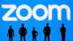 Zoom lança fundo de US$100 mi para investir em startups voltadas à plataforma