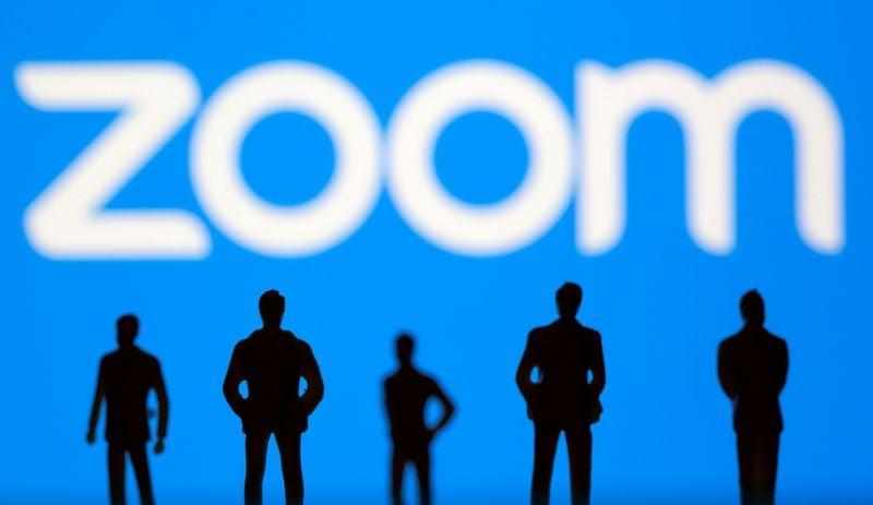 Zoom lança fundo de US0 mi para investir em startups voltadas à plataforma