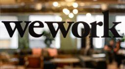 WeWork começará a aceitar pagamentos em criptomoedas