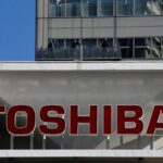 Toshiba nega proposta de US$20 bi da CVC, diz estar aberta a ofertas 'confiáveis'