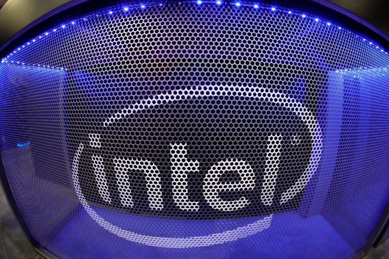 Intel busca US bi em subsídios para construir fábrica de chips na Europa