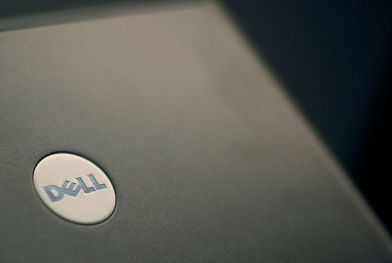 Francisco Partners e TPG compram Boomi, serviço de nuvem da Dell, por US bi