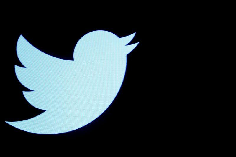 Twitter compra startup de notícias Scroll em impulso para assinaturas