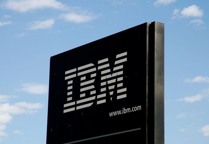 IBM revela tecnologia de chip de 2 nanômetros para computação mais rápida
