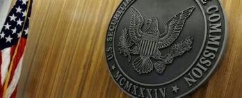Novas tecnologias demandam atualização de regras de investimentos, diz SEC