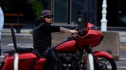 Harley-Davidson lança marca de motocicletas totalmente elétricas 'LiveWire'