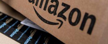 Amazon anuncia novo centro logístico em SP, o 9º no Brasil