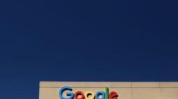 Google fornecerá serviços de computação em nuvem para SpaceX