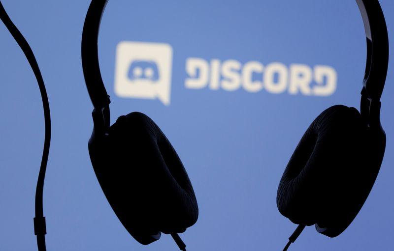 Discord vai testar ingressos pagos para eventos de áudio