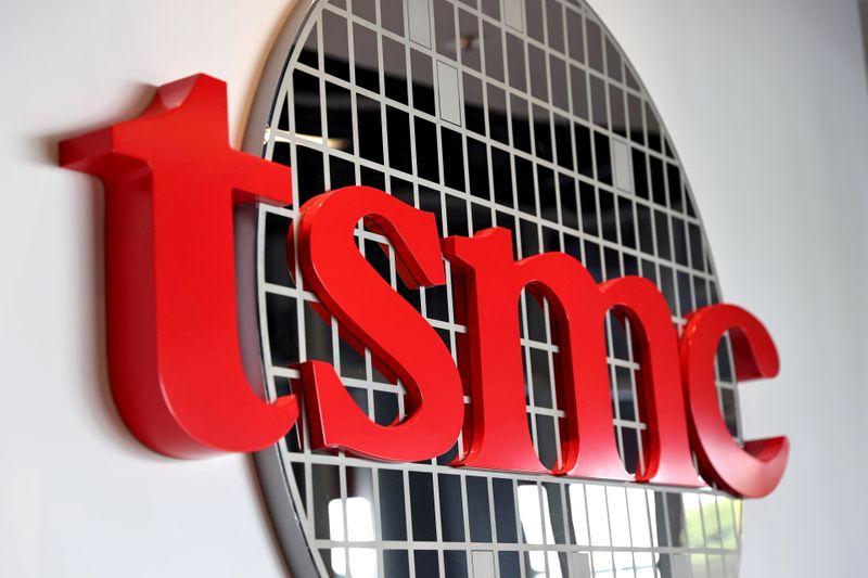 TSMC pretende dobrar as fábricas de chips nos EUA, está sem planos para Europa