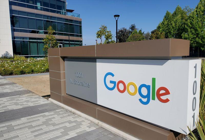 Google lidera esforços para manter autorizações de trabalho a cônjuges de titulares do visto H-1B nos EUA