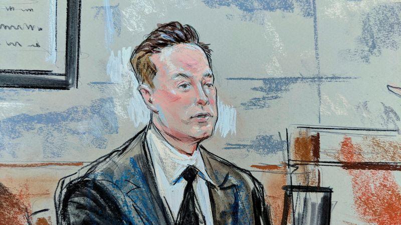 Elon Musk defende acordo de US$2,6 bi da Tesla pela SolarCity