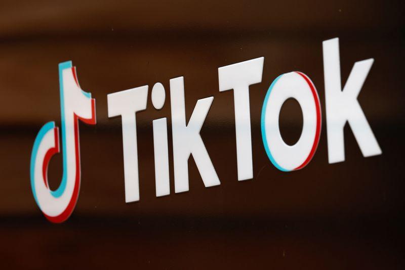 TikTok está sendo usado para espalhar desinformação sobre vacinas contra Covid-19, diz grupo