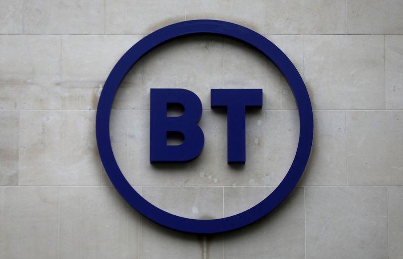 Operadora britânica BT vai desligar rede 3G nos próximos 2 anos