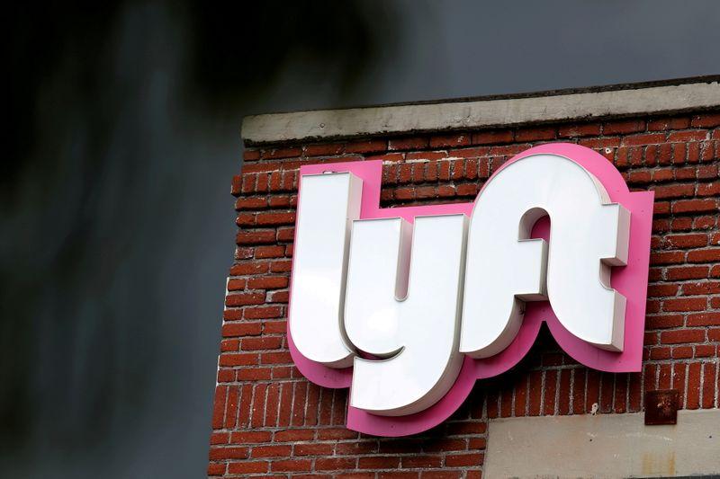 Lyft, rival da Uber nos EUA, vai retomar corridas compartilhadas