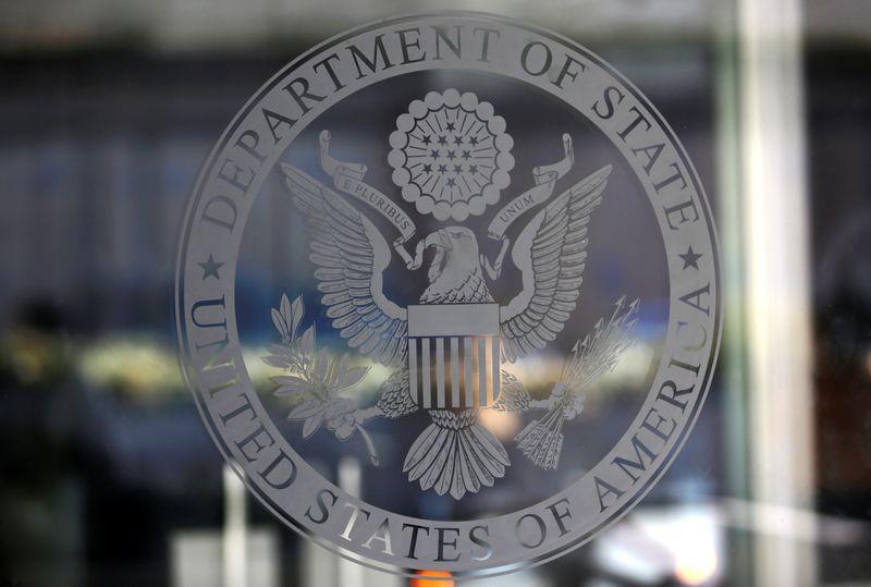 EUA oferecem até US$10 milhões por informações sobre hackers estrangeiros