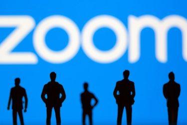 Zoom vai comprar operadora de call center por US$15 bi