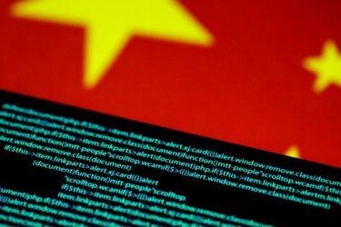 EUA e aliados acusam China de campanha global de ciberespionagem
