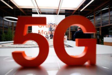 Espanha encerra leilão 5G com alguns blocos sem compradores