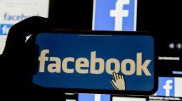 Compra da Kustomer pelo Facebook deve enfrentar investigação antitruste na UE