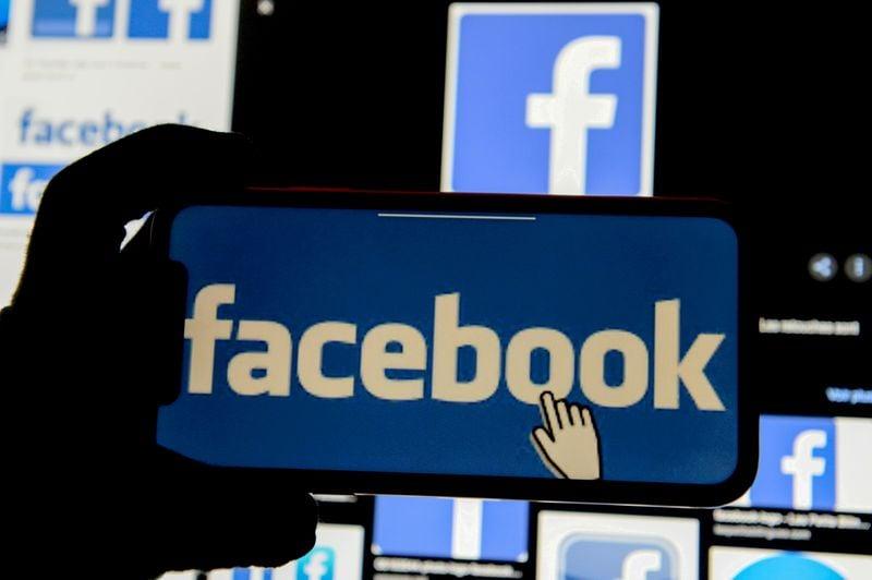 Facebook vai restringir anúncios para público com menos de 18 anos