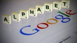 Dona do Google supera previsões de analistas com maior demanda por anúncios