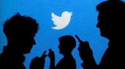 Twitter começa a testar recurso de compras em páginas de perfil de marcas
