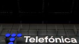 Espanhola Telefónica estuda novas aquisições no Brasil