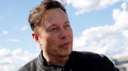 Musk diz que a Epic está certa em disputa contra Apple