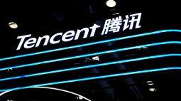 """Tencent fará mais restrições a jogos após crítica a """"Honor of Kings"""" custar US$60 bi"""