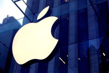 Novos iPhones são esperados em evento da Apple em 14 de setembro