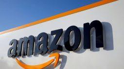 Amazon adia retorno aos escritórios para janeiro