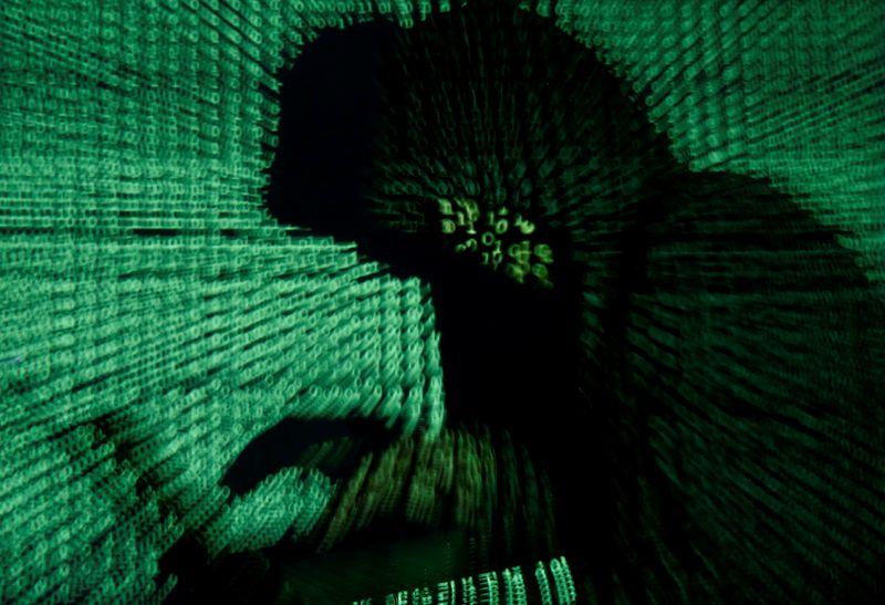 Lojas Renner restabelece e-commerce após ataque cibernético, diz que não fez contato com autores