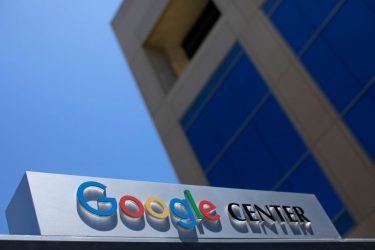 Google adia retorno aos escritórios até janeiro por causa da Covid-19