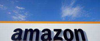 EXCLUSIVO-Sindicato Teamsters faz campanhas para organizar funcionários em unidades da Amazon no Canadá