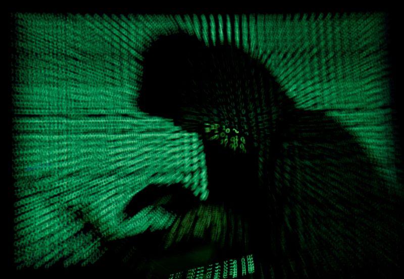 EUA miram sanções contra pagamentos de ransomware em criptomoedas, diz WSJ