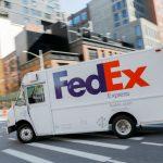 Companhia de direção autônoma Aurora vai testar veículos de entrega da FedEx