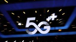 Governo espera levantar R$10 bi em leilão 5G e obrigações de empresas somam R$40 bi