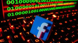 "Facebook investe US$50 mi para construir ""metaverso"""