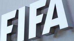 Fifa vai ampliar portfólio de videogames e esports