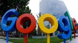 Alphabet supera estimativas e tem lucro recorde por anúncios no Google