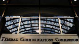 FCC revoga licença da China Telecom Americas de fornecer serviços nos EUA
