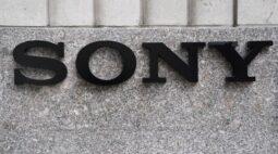 Sony vai parar de vender produtos eletrônicos no Brasil