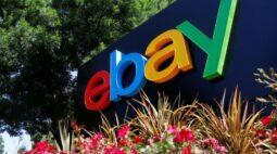 Adevinta e eBay venderão unidades no Reino Unido para garantir fusão de US$9,2 bi