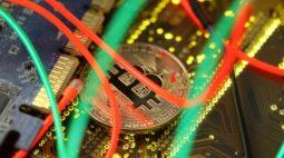ANÁLISE-Nomeado de Biden para a SEC sinaliza mais regulamentação para criptomoedas