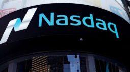 Anghami, rival da Spotify, se tornará primeira companhia árabe de tecnologia listada na Nasdaq