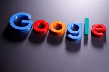 Google não criará identificadores alternativos após fim dos cookies de terceiros no Chrome