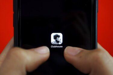 ByteDance desenvolve aplicativo parecido com Clubhouse, dizem fontes